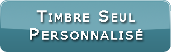 Timbre Personnalisé pour Printy 4925
